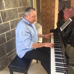 John Piano 2